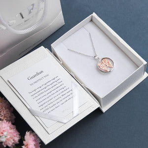 ASTRA JEWELLERY GIFT PACKAGING
