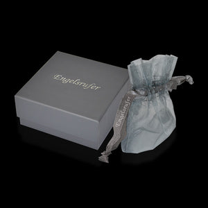 ENGELSRUFER GIFT PACKAGING