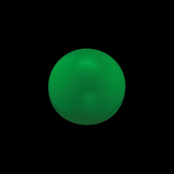 ENGELSRUFER GREEN SOUNDBALL