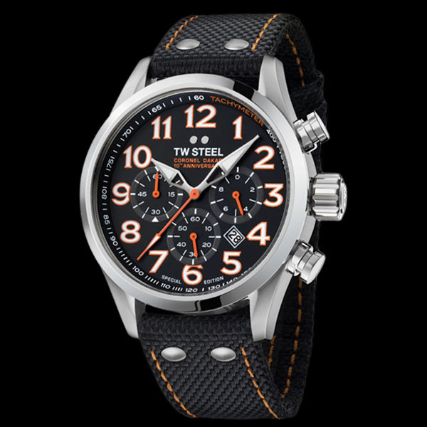diesel edition watches special watch index