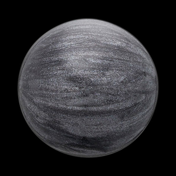ENGELSRUFER GREY PEARL LARGE SOUNDBALL