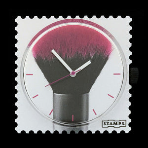 ROUGE STAMPS WATCH