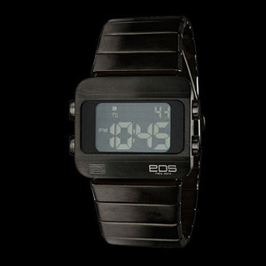 EOS SPRINX BLACK WATCH ,  - EOS NEW YORK, The Cambridge Collection