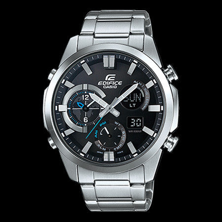 CASIO EDIFICE SENSOR WATCH ERA500D-1A