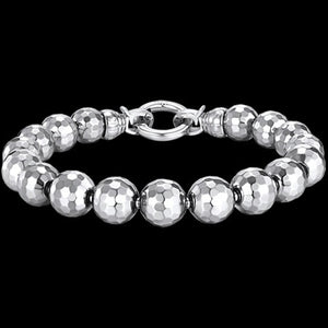 KAGI MOONLIGHT BRACELET
