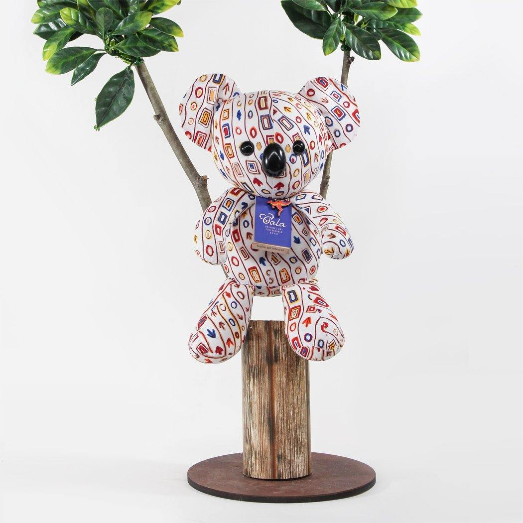 Felicity Robertson Collectable Koala