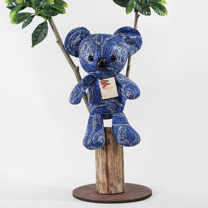 Sabrina Robertson Collectable Koala Gift