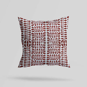 Mitjili Napurrula Australian Made Cushion Cover