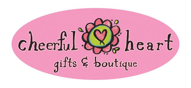 Cheerful Hearts Boutique