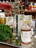 Thymes Frasier Fir Diffuser Set