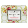 Beekman 1802 Bar Soap, All Scents