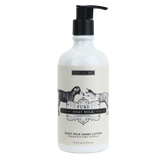 Beekman 1802 Goat Milk Lotion, All Scents