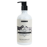 Beekman1802 Hand & Body Wash, All Scents
