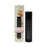 Beekman 1802 Lip Balm, All Scents