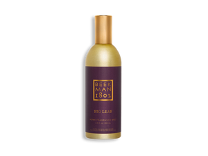 Beekman 1802 Home Fragrance Mist
