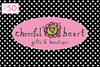 Cheerful Heart Gift Card