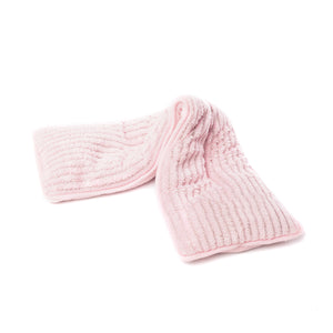 Warmies® Spa Therapy Neck Wrap Pink