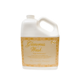 Tyler High Maintenance Glamorous Washes