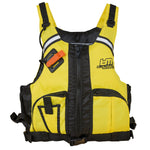 BM-406 | kayak life jacket