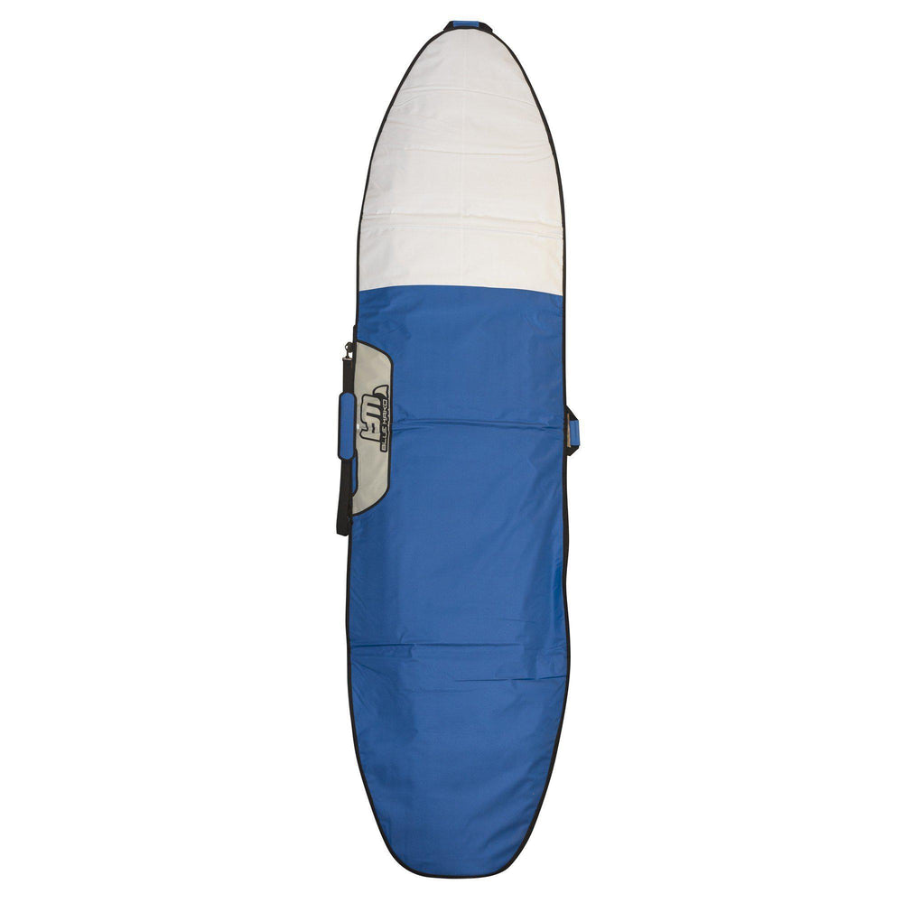 Surfboard bag | 6'-9'