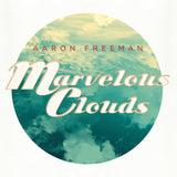 Freeman - Marvelous Clouds
