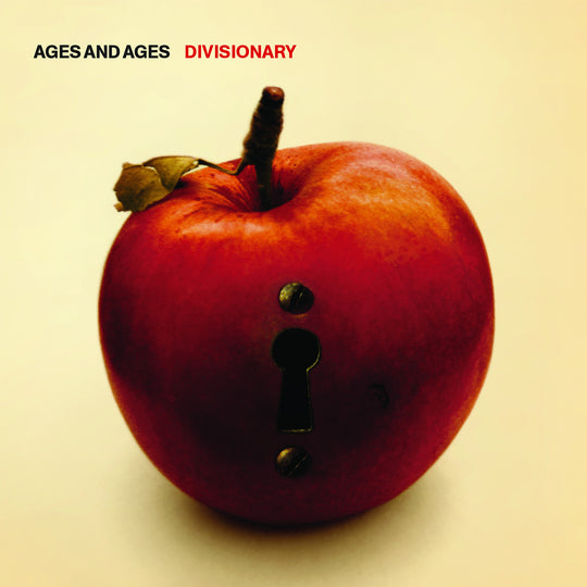 Ages and Ages - Divisionary