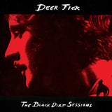Deer Tick - The Black Dirt Sessions