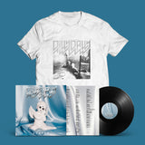 Heaven LP Bundle