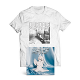 Heaven T-Shirt + Digital Album Bundle
