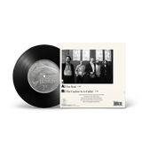 Fontaines D.C - Too Real Vinyl 7""