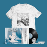 Heaven Deluxe LP Bundle