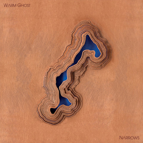 Warm Ghost - Narrows