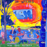 The Wytches - Wire Frame Mattress 7''
