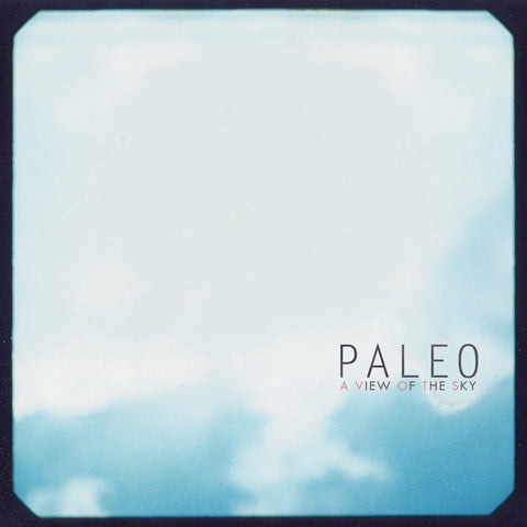 Paleo - A View of the Sky