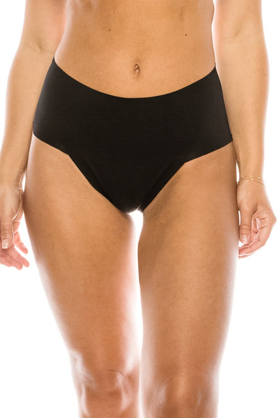 Thong Shaper Underwear (price drops at checkout)