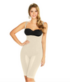 2393 Women's Firm Control Full Body Shaper