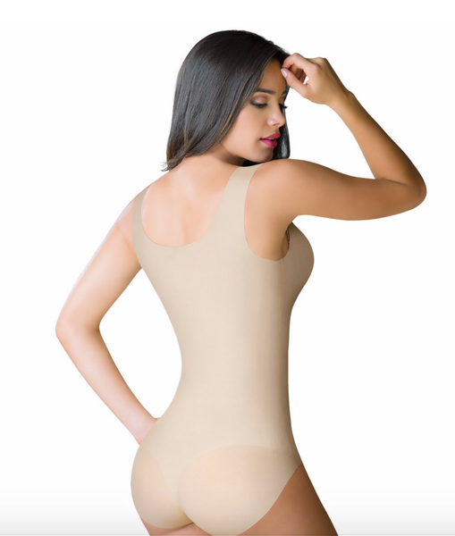 2022 Slimming Bodysuit Shapewear for Women