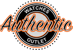 Authentic Watches Outlet