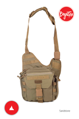 5.11 Tactical Push Pack Sling