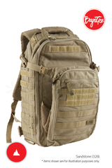 5.11 Tactical All Hazard Nitro Backpack