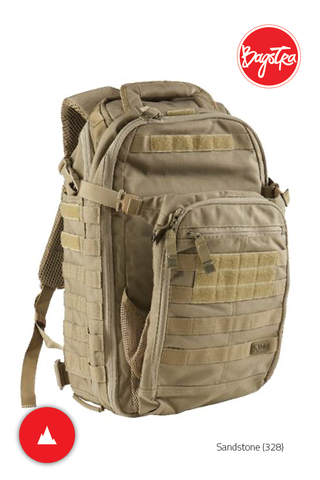 5.11 Tactical All Hazard Prime Backpack