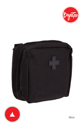 5.11 Tactical Med Pouch