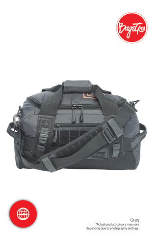 5.11 Tactical NBT Duffel Mike