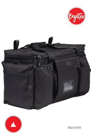 5.11 Tactical Patrol Ready Duffel