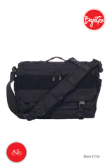 5.11 Tactical Rush Delivery Lima Sling
