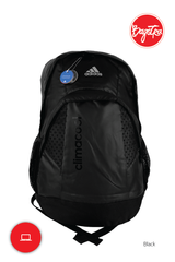 Adidas Clima BP Backpack