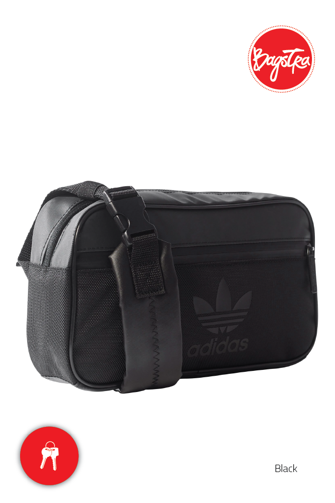 Adidas Cross Body BK6836