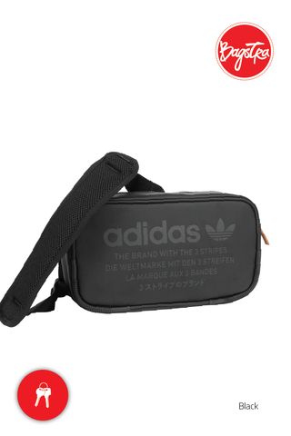Adidas NMD Cross Body BK6852
