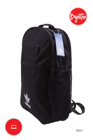 Adidas Trefoil Backpack
