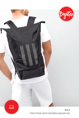 Adidas Z.N.E Sideline Backpack